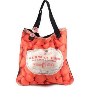 cadeau anniversaire des sacs mains acidul s pour l 39 t id es cadeaux pour anniversaires. Black Bedroom Furniture Sets. Home Design Ideas