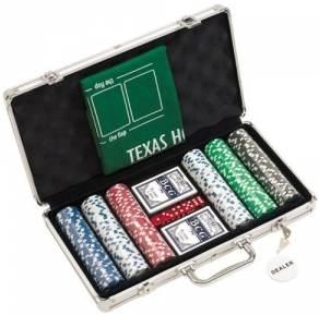 Cadeau anniversaire poker 3d free slots at casino