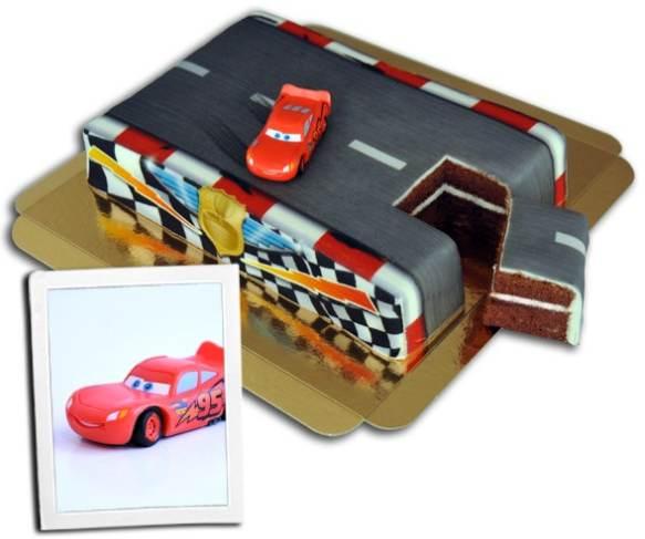 gateau anniversaire garcon id es cadeaux pour anniversaires. Black Bedroom Furniture Sets. Home Design Ideas